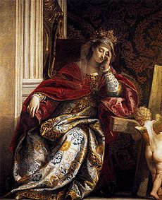 230px-the_vision_of_st_helena_veronese2