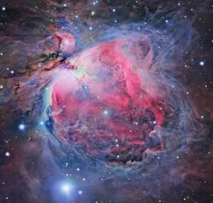vselennaya-galaktika-kosmos-zvezdy-nebo-Favim.ru-12060