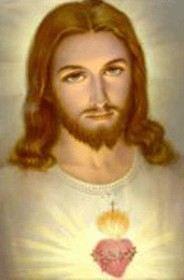 25_Jesus