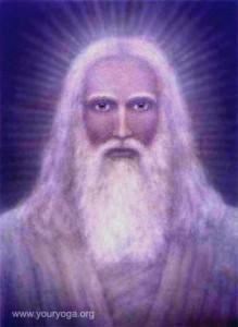ascended_master4