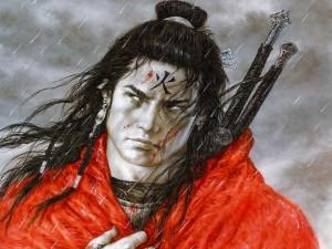 u10244_1526_samurai_olja