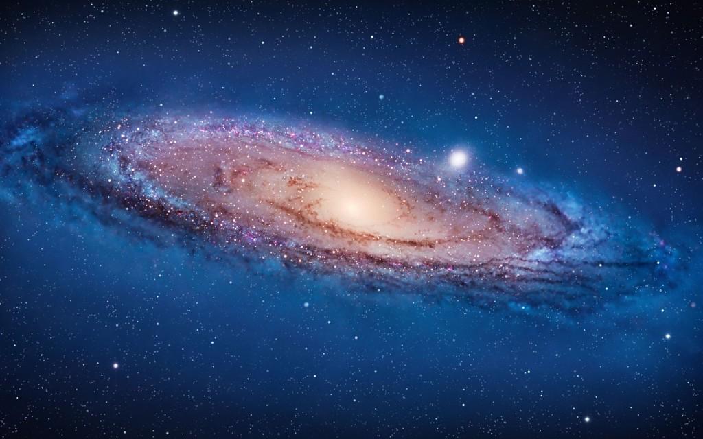 nasha-galactika-cosmos-mlechnii-put