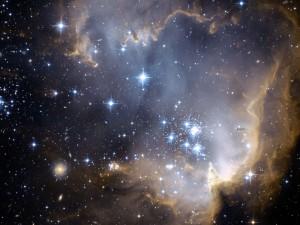 galactic_infants