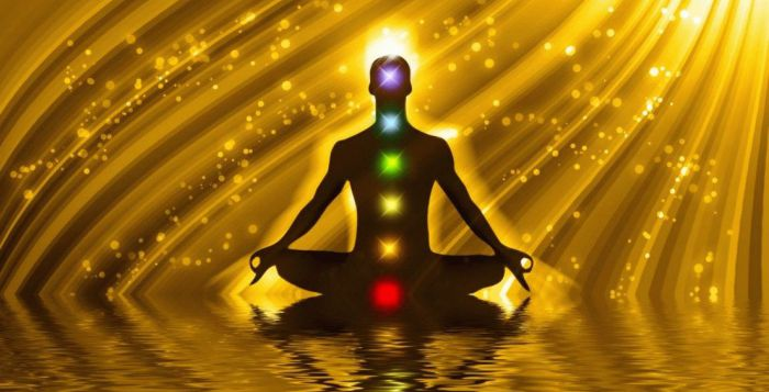 meditation-2-e1406799229678