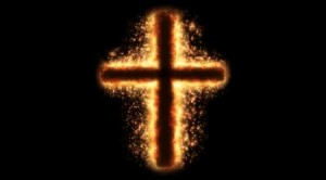 depositphotos_74282545-stock-video-religious-cross-on-fire